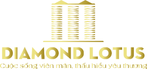 diamondlotus-bold-slogan